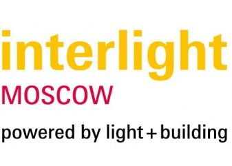 Interlight Moscow 2017